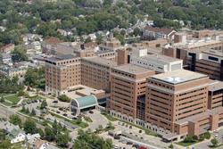 Trauma Survivors Network   Mayo Clinic