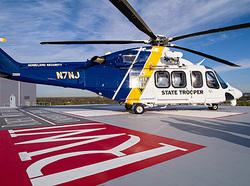 new concept bc274 bb50e Trauma Survivors Network   Robert Wood Johnson University ...