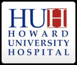 trauma survivors network howard university hospital department of